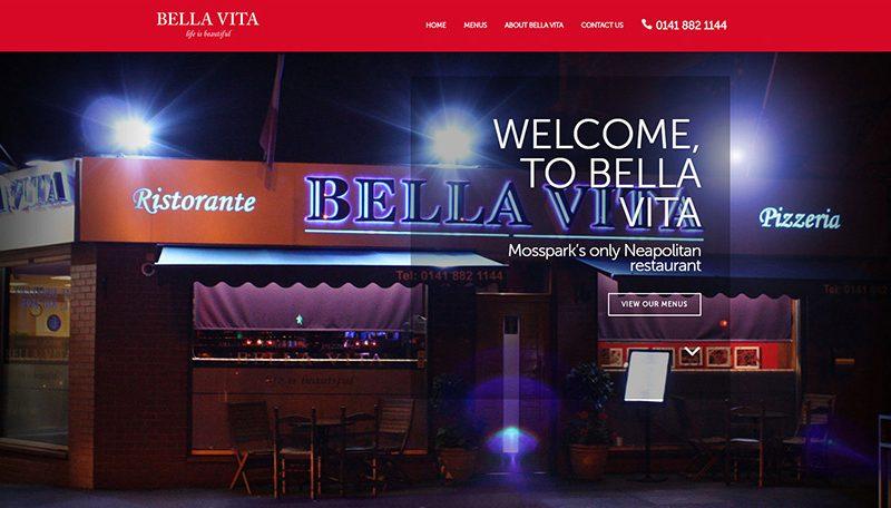 bellavita-hero