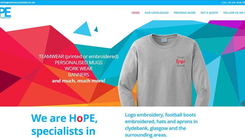 hope-hero2