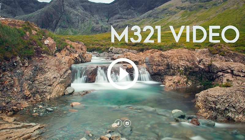 m321video