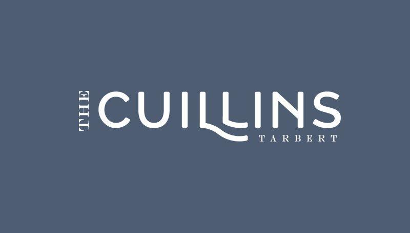 cuillins-prtf